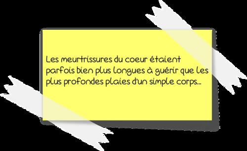 Le Feu des Steppes T4 - La Lance de Batnaran - Aurélie Chateaux-Martin
