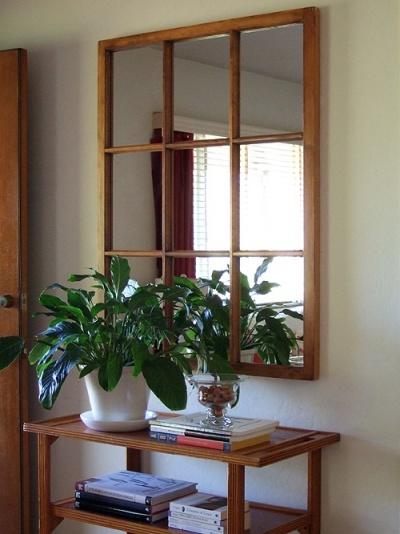 Idée déco 20 : Les fenêtres