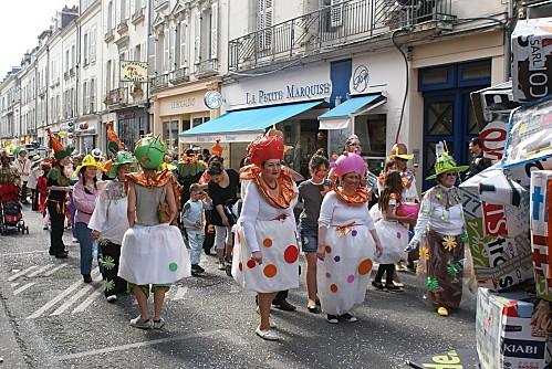 Carnaval20110099