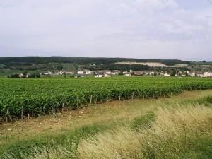 Etape04-Antigny-la-Ville(21)-Crêches-sur-Saone(71)