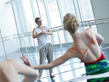 Houston_Ballet_Katelyn_May_Angular_Momentum_choreographed_by_Aszure_Barton