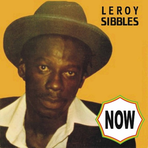Leroy Sibbles - Now (1980) [Reggae]