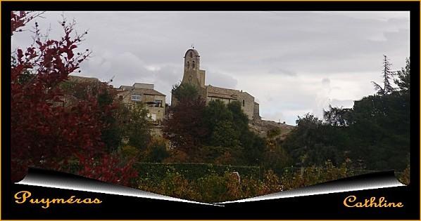 Automne--24-octobre-2011-073.JPG