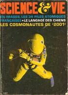 613 Octobre 1968