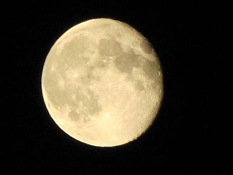 La-lune-6618.JPG