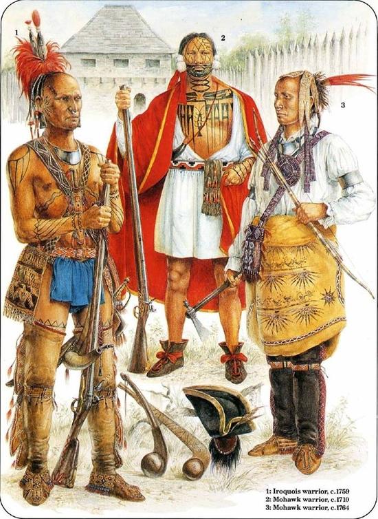 autochtones2