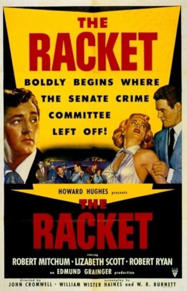 The-racket-1.jpg