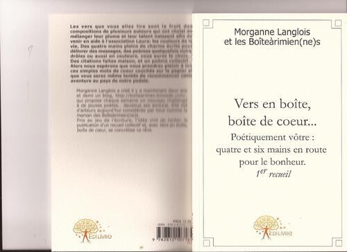 N°198 : Vers en boîte, boîte de coeurs (ouverture du challenge)