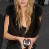 Olsen Photo