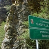 CIRCUIT LAGUNAS ALTAS DE NEILA