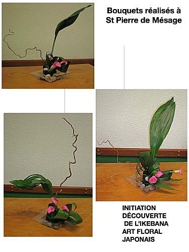 ikebanacompterendu.022