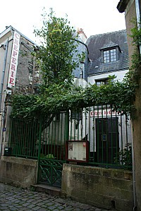 Cité 36 rueStAignan 02