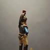 Officier des Cuirassiers (4)