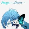Haya-chan-