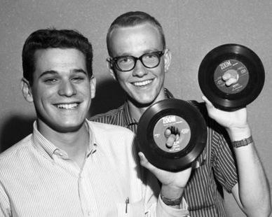 Jack Wallace & The Hi-Tones (1)