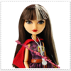 ever-after-high-tri-castle-on-dolls-3-pack-hunter-cerise-lizzie-photo (8)