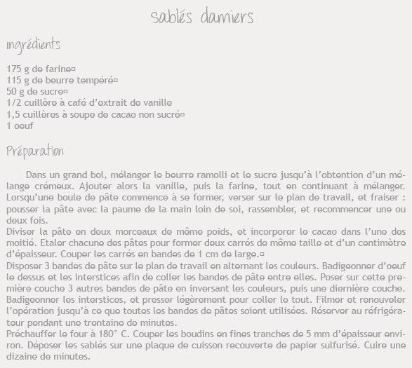 damiers5