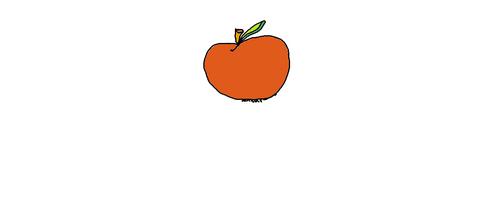 Pomme (tablette graphique)
