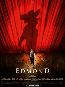 Au cinéma : Edmond
