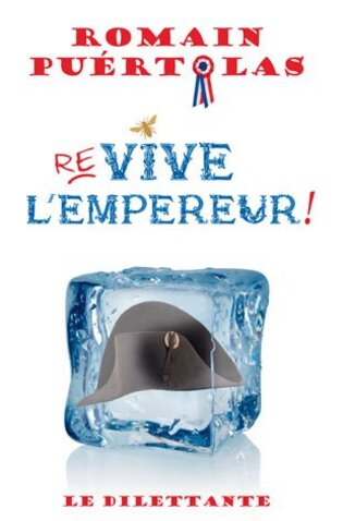 Revive l'empereur !