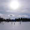 NORWAY-CLIENTS-028.jpg