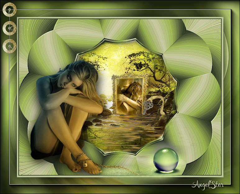 http://tutoriels-et-creations-joanne.eklablog.com/tag-chatelaine-p603355
