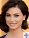 Laurence Breheret voix francaise morena baccarin