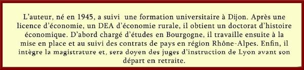 """""""Le Duesmois au Moyen-Âge"""", la très belle étude d'une partie peu connue de notre territoire...."""