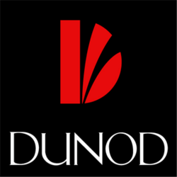 DUNOD EDITIONS