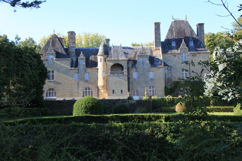 894 - Suite de la Saga : Quand Didier85 (clic) termine sa visite du Finistère !