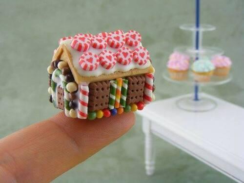 Vite fait sur le pouce !!!!!! (dessert)