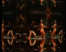 07 janvier 1978 / TOP POP (PAYS-BAS)