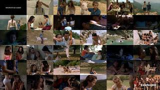 Des enfants qui s'aiment. 2005.