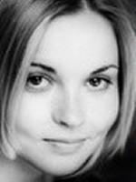 Karine Foviau