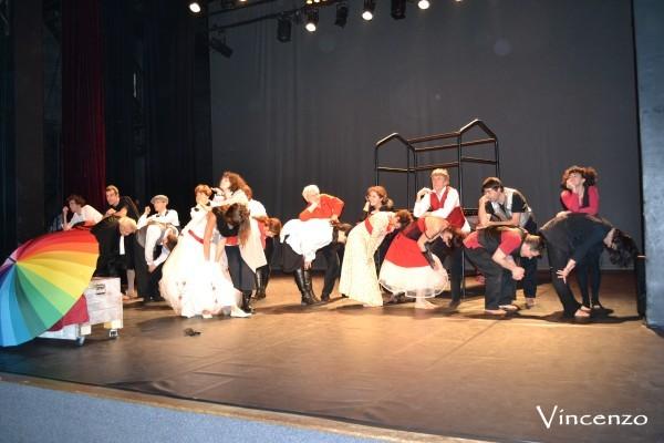 Festis 2011 Falstaff's folies 22 sur scéne
