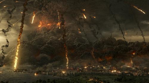 2014-Pompeii