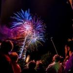 Le Festival de Pyromélodie : un évènement à ne pas louper !