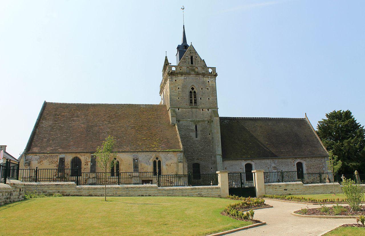Urville église Notre-Dame.JPG