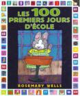 Mon utilisation du livre de Rosemary Welles sur les 100 jours