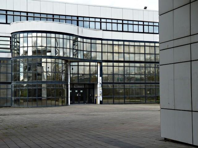 Technopole de Metz 4 12 04 2010