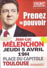 melenchon_toulouse