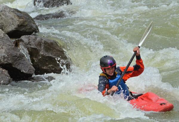 Nyls-Kayak 3614 2