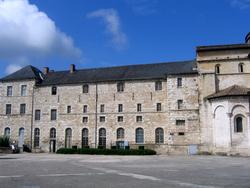 Chemin d'Arles 2008 - Après Puente la Reina ...