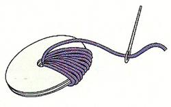 Pompon1