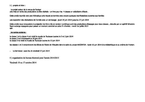 Conseil Ecole G. juin 2014 p5