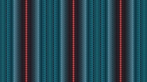 Texture lumière répétée