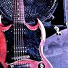 icon guitare