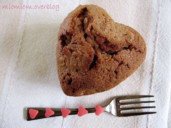 Minicakes1.jpg