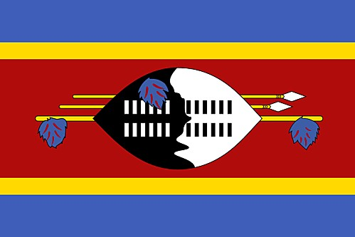 744px-Flag_of_Swaziland_svg.png