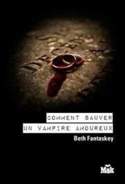 Saga Un vampire amoureux
